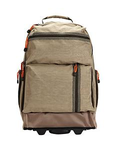 antler-urban-trolley-backpack