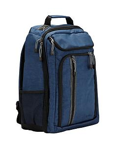 antler-urbanite-back-pack