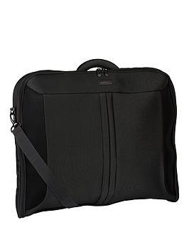 antler-business-200-garment-carrier