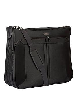 antler-business-200-wardrobe-pack