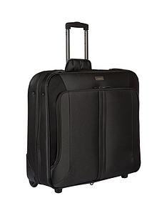 antler-business-200-trolley-wardrobe-case