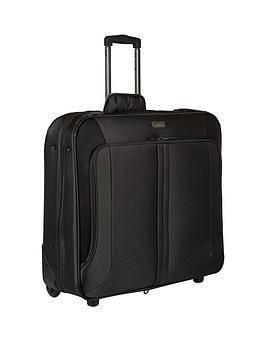 antler-business-200-trolley-wardrobe-case