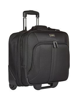 antler-business-200-laptop-trolley-bag