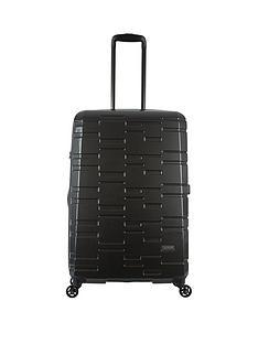antler-prism-4-wheeled-large-case