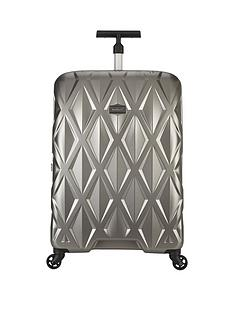 antler-atlas-4-wheeled-medium-case