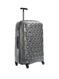 antler-atom-4-wheeled-large-case