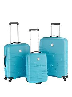 revelation-by-antler-finlay-3-piece-luggage-set