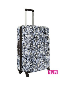 revelation-by-antler-connie-4-wheeled-large-case