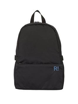revelation-by-antler-rory-large-backpack