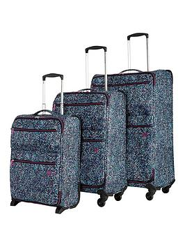 revelation-by-antler-weightless-d3-3-piece-luggage-set