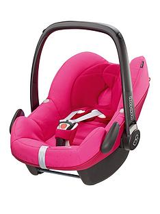 maxi-cosi-pebble-group-0-car-seat-berry-pink