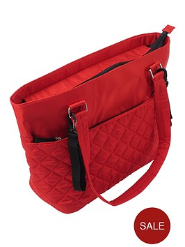 summer-infant-quilted-tote-bag