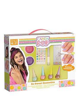 candy-pop-so-sweet-cosmetics