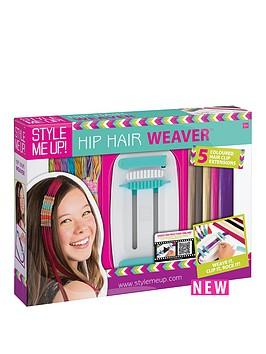 hip-hair-tapestry