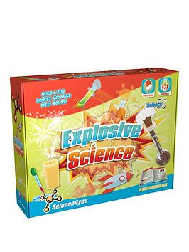 science4you-explosive-science