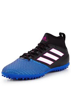 adidas-ace-173-primemesh-astro-turf-football-boot