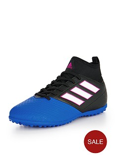 adidas-junior-ace-173-primemesh-astro-turf-football-boots