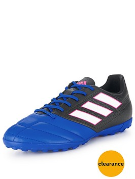 adidas-ace-174-astro-turf-football-boots