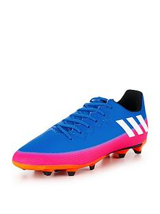 adidas-junior-messi-163-firm-ground-football-boots