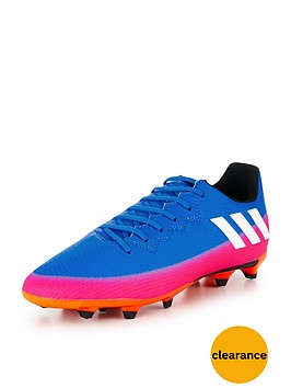 adidas-junior-messi-163-firm-ground-football-boots