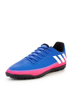 adidas-junior-messi-163-astro-turf-football-boots