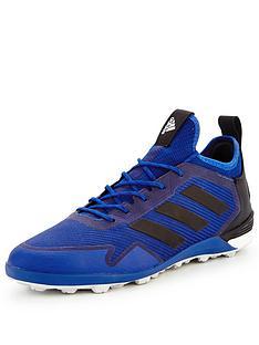 adidas-tango-171-turf-boots