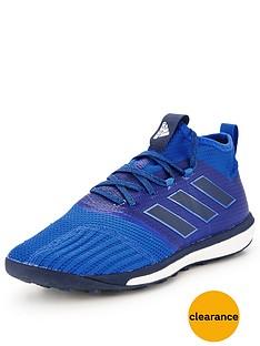 adidas-tango-171-trainers