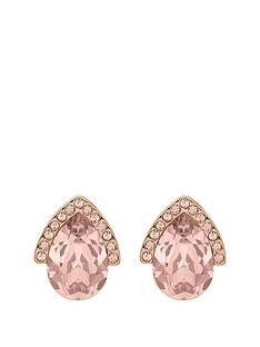 lola-and-grace-lola-amp-grace-rose-gold-plate-peardrop-earrings-made-with-swarovski-elements