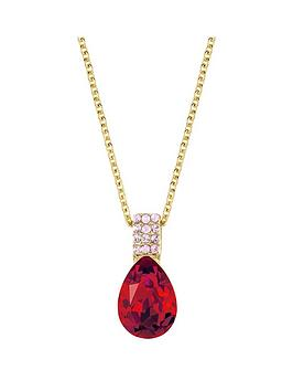 lola-and-grace-lola-amp-grace-gold-plate-peardrop-pendant-made-with-swarovski-elements