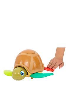 turtle-fun