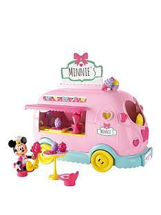 minnie-mouse-minnies-sweet-amp-candies-van