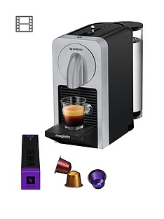 nespresso-prodigionbspcoffee-machine-by-magimixnbsp--silver