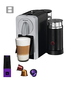 nespresso-prodigio-amp-milk-by-magimix-coffee-machine-silver