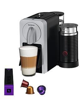 nespresso-prodigio-amp-milk-by-magimix-coffee-machine