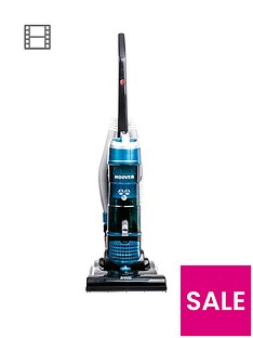 hoover-breeze-th71br01-bagless-upright-vacuum-cleaner-blueblack