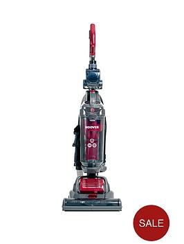 hoover-reactiv-rv71rv01-bagless-upright-vacuum-cleaner-redgrey