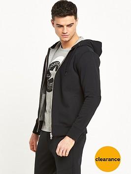 converse-windstopper-full-zip-hoodie
