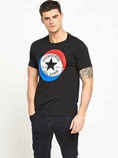 converse-large-circle-chuck-patch-t-shirt