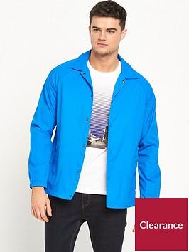 converse-coaches-jacket