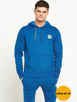converse-reflective-overhead-hoodie