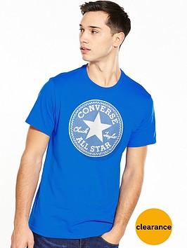 converse-microdots-t-shirt