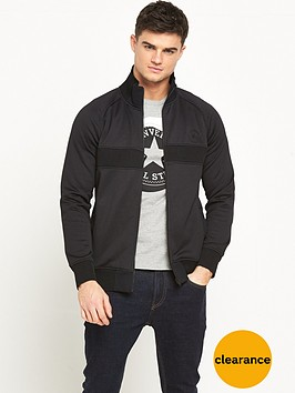 converse-microdot-track-jacket