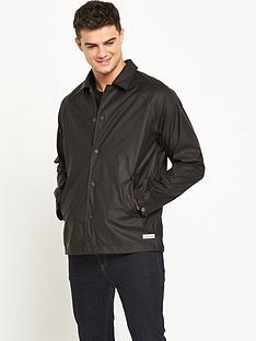 converse-rubber-coaches-jacket