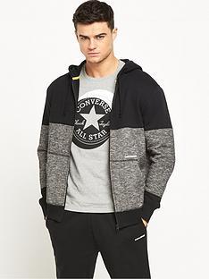 converse-blocked-marl-full-zip-hoodie