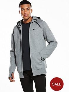 puma-prime-evolution-core-full-zip-hoodie