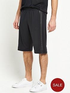 puma-prime-evolution-core-bermuda-shorts