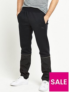 puma-prime-evo-sweat-pants