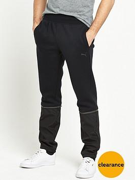 puma-prime-evo-sweat-pants