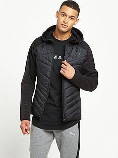 puma-evostripe-hybrid-jacket