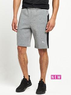 puma-evostripe-spaceknit-shorts